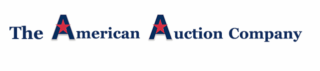 TheAmericanAuctionMasthead2